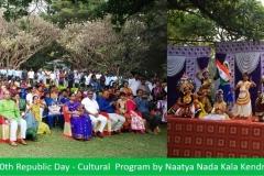 rsz_170th_republic_day_-_cultural__program_by_naatya_nada_kala_kendra