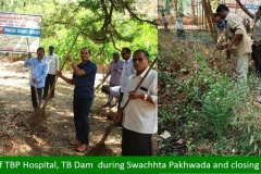 rsz_cleaning_of_tbp_hospital_tb_dam__during_swachhta_pakhwada_and_closing__ceremony