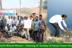 rsz_swachh_bharat_mission_-_cleaning_of__forebay_of_hampi_power_house